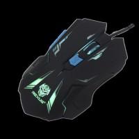 Harga Mouse Travelbon.com