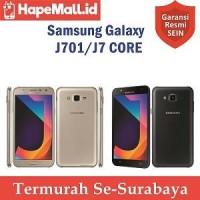 HP Samsung Galaxy J701/J7 CORE Garansi Resmi SEIN Termurah Se-Surabaya
