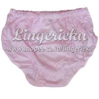 Celana Dalam Wanita Ibu Hamil Merek Sorex 1128 Harga Dijamin Termurah 97a872068d
