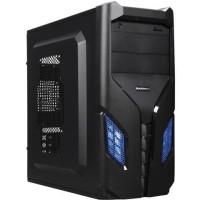 Spyro Coffeelake Hexa Core 8400 Hyper Server Komputer