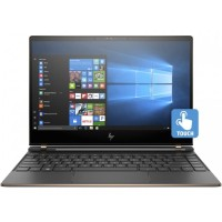 HP Spectre Laptop 13-af078TU [i7-8550U/16GB/512GB/Win10/13.3]