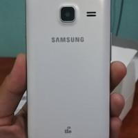 Handphone Second / Bekas SAMSUNG J1 Mini LTE Masih GARANSI SEIN
