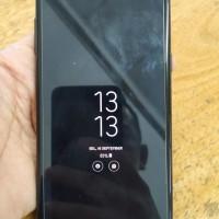 samsung A8 plus 2018 Ram 6Gb second
