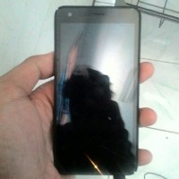 Xiaomi Redmi 2 ( 1 / 8 ) Bekas