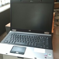 Murah! HP core 2 Duo Laptop/Notbook/Komputer PS002