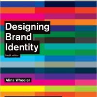 Designing Brand Identity (BUKU CETAK)