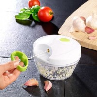 Blender manual untuk membuat sambal dan menghaluskan bumbu dapur