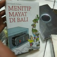 Harga Di Bali DaftarHarga.Pw