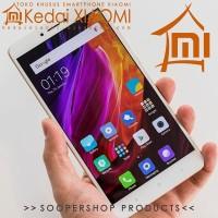 XIAOMI MI MAX 2 4/64 GB Global Snapdragon 4/64GB Garansi 1Th 4GB/64GB