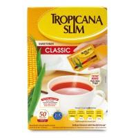 Tropicana Slim Classic (50 Sch)