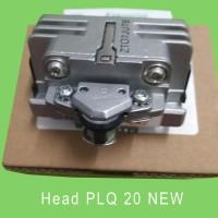 Head PLQ 20 NEW