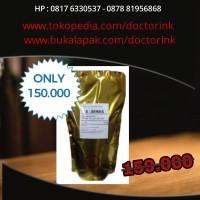 Serbuk Toner HP 35A/36A/78A/85A/05A/80A/64A E-Series (Korea)