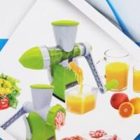 Paket Gilingan + Juicer / Meat Grinder Serbaguna Blender Be Smart