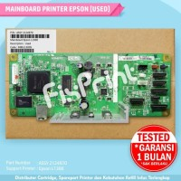 Mainboard Printer Epson L1300 L-1300, Motherboard Epson L1300 l1300