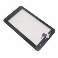 TERMURAH Original Touch Screen ZTE Light Tab V9c