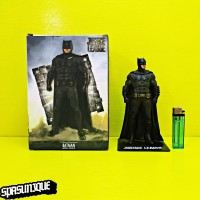 Action Figure PVC Justice League ArtFX Statue BATMAN