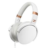 Sennheiser Headphone HD 4.30G White