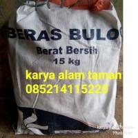 Harga Tanaman Anggrek Di Bekasi Travelbon.com