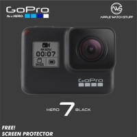 Action Camera GoPro Hero 7 Black