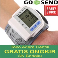 Katalog Tensi Meter Digital Katalog.or.id
