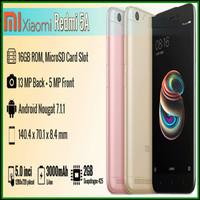HP XIAOMI REDMI 5A RAM 2GB/16GB GARANSI RESMI TAM