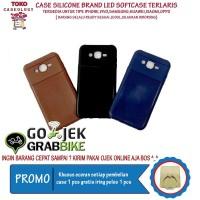 Harga Hemat Termurah Vivo Y71 Case Motif Flash LED Elegance