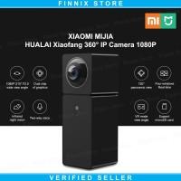 Xiaomi Hualai Xiaofang 1080P Home Smart WiFi IP Camera CCTV Panoramic