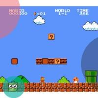 Jual NES NINTENDO CLONE CLASSIC GAMES 600 IN 1 HDMI CABLE GAME CONSOLE u Murah