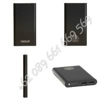 Powerbank DelCell Neo 10000 Mah Garansi 1th Byba916
