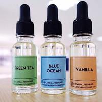 B41 Refil Parfum Mobil Cardia Isi Ulang Pengharum Car Freshener