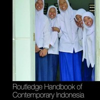 Routledge Handbook of Contemporary Indonesia - Robert W. Hefner