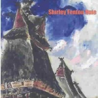 Someone Else's Country Living In Suharto's Indonesia - Shirley Fenton