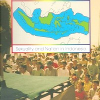 The Gay Archipelago Sexuality and Nation in Indonesia - Tom Boellstorf