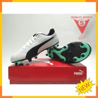 Sepatu Sepakbola Puma Future 184 Fgag 10434401 Original - Wiring ... d7fb67590b