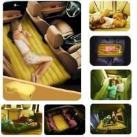 Best Seller Matras Mobil - Kasur Sofa Santai Avanza Agya Mobilio