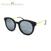 Helen Keller / Kacamata Hitam Wanita / Sunglasses / H8611TD61
