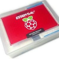Arduino Uno R3 Starter Kit Paket lengkap hemat