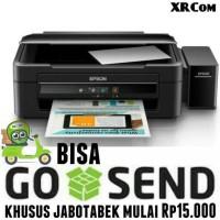 Terjamin Printer Epson L360 A1
