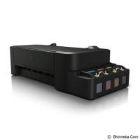 Terjamin Printer Epson L120 A1