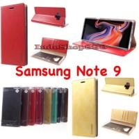 Mercury Goospery Bluemoon for Samsung Galaxy Note 9 N960