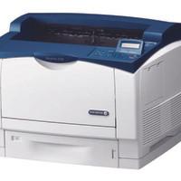 Printer FUJI XEROX Docuprint 3105 A3 MONO Limited