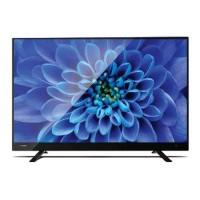 LED TV TOSHIBA 40L3750VJ 40 INCH FULL HD DIGITAL DVB-T2 Diskon