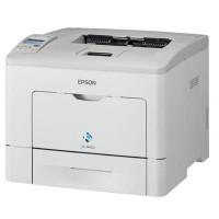 Epson Printer Laser ACULASER C-300DN