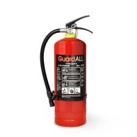 Alat Pemadam Api APAR Bersertifikat Damkar 6 Kg