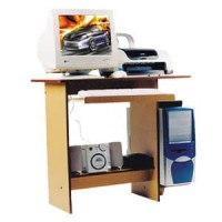 Meja Meja Komputer GRACE CD-180 Murah berkualitas
