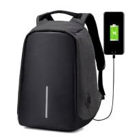 Terlaris Banget Tas Model Xd Design Backpack Anti Theft / Tas Punggung