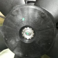 Harga Kipas Radiator Avanza Hargano.com