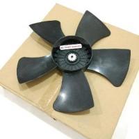 kipas radiator apv manual Limited