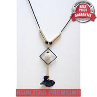 Shopsix - Kalung CP031 Necklace