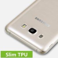 Casing Hp Case Samsung Galaxy J7 J5 J3 J2 J1 2015 2016 Pro 2017 Grand